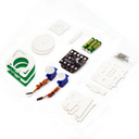 :MOVE Mini Buggy Kit contents