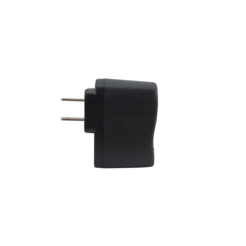 Micro USB Raspberry Pi Power Supply - 5v 1500mA - Various Plugs