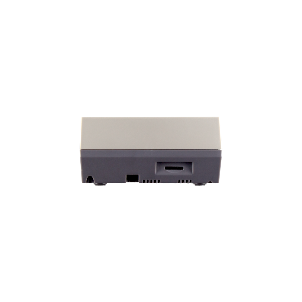 Retroflag NESPi Case+ for Raspberry Pi 2, 3, 3B+
