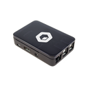 Neblio StakeBox Raspberry Pi staking device