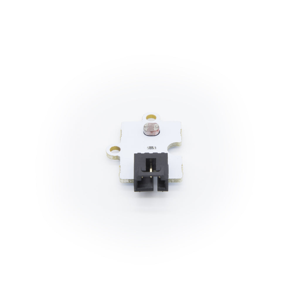 Pi Supply Octopus Analog Photocell Brick OBPhotocell