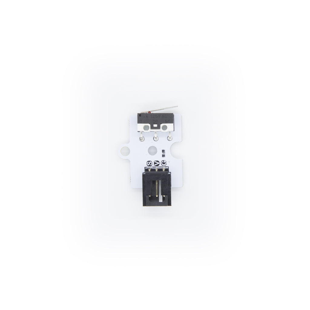 Pi Supply Octopus Crash Sensor Brick