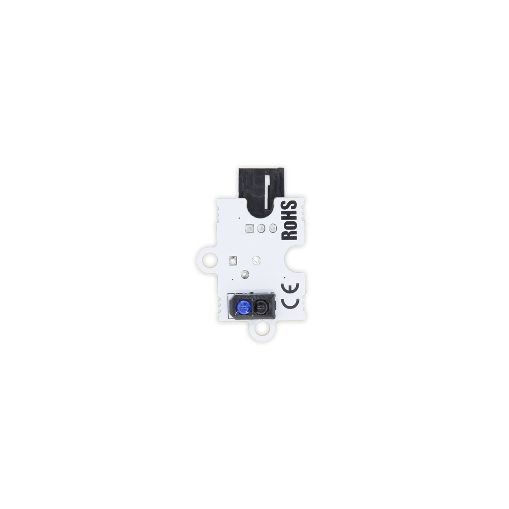 Pi Supply Octopus Hunt Sensor