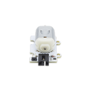 Pi Supply Octopus Motor Brick