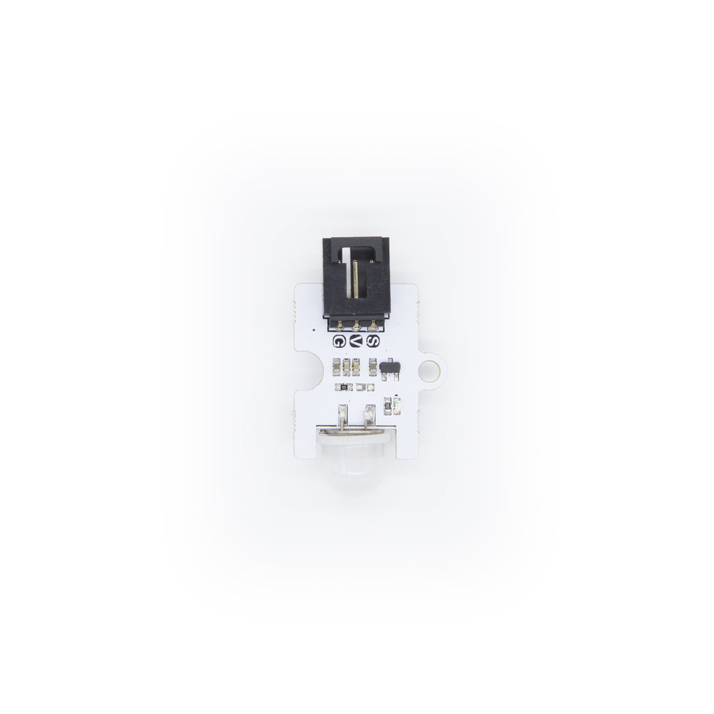 Pi Supply Octopus PIR Sensor Brick