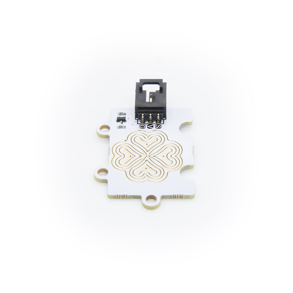 Pi Supply Octopus Rain/Steam Sensor