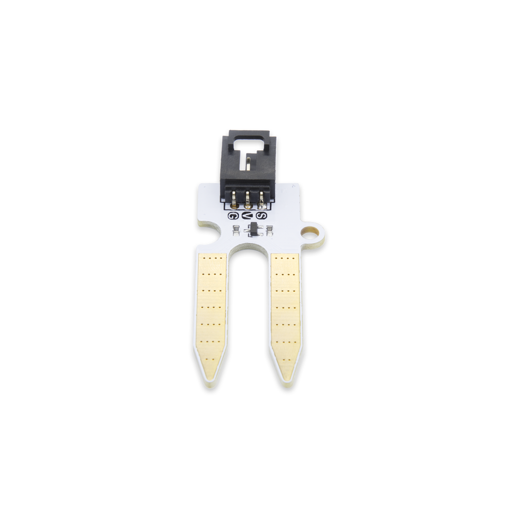 Pi Supply Octopus Soil Moisture Sensor Brick