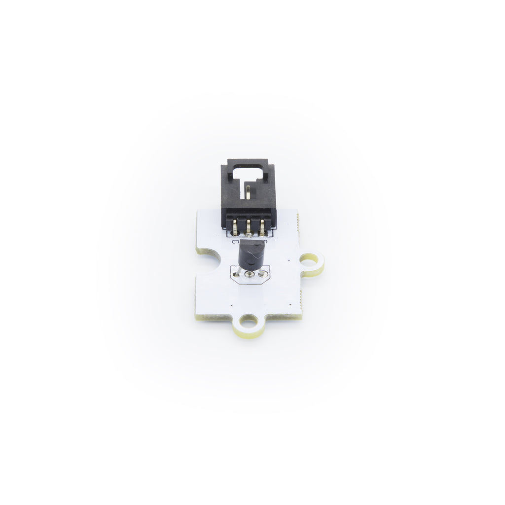 Pi Supply Octopus Temperature Sensor Brick TMP36