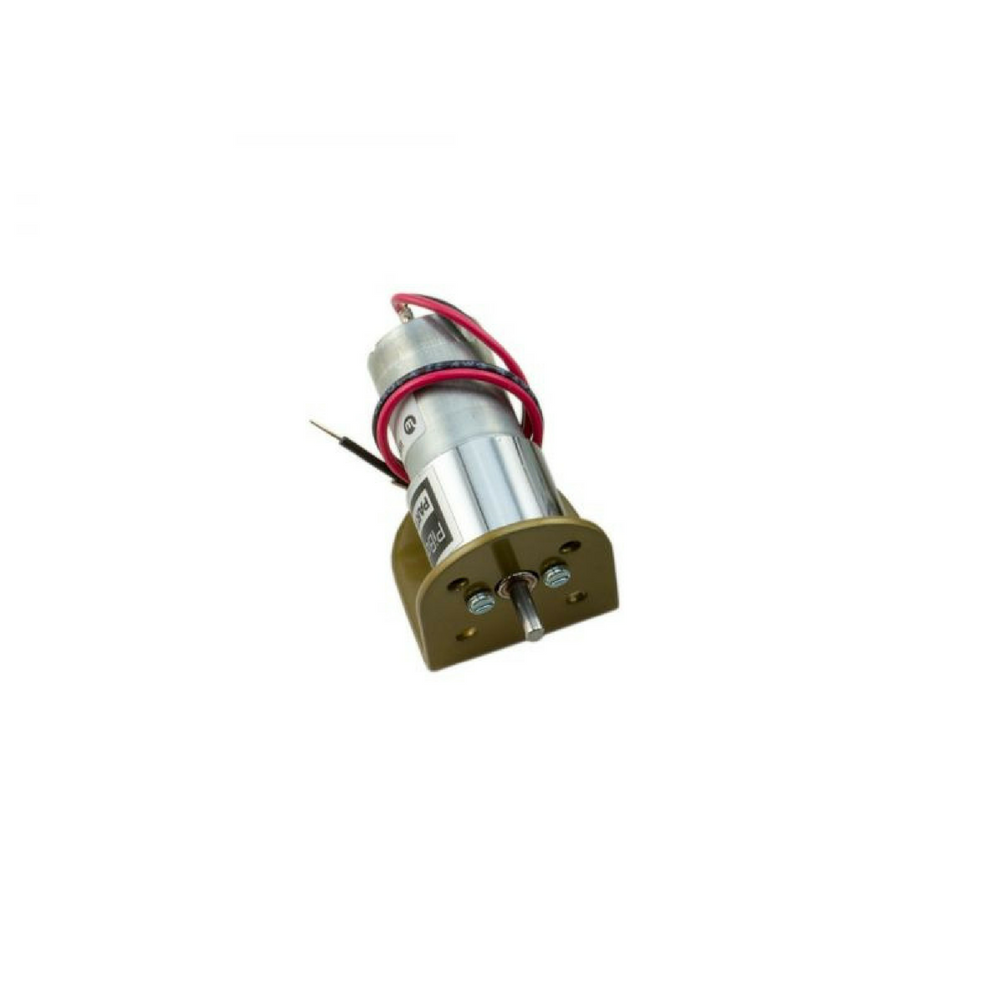 PiBorg Motor 6V 180RPM - 20mm