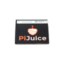 1300 mAh Smartphone Battery - Compatible with PiJuice