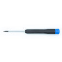 iFixit P2 Pentalobe Screwdriver iPhone
