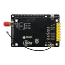 RAK831 and FT2232H Lora Gateway Concentrator Module Kit