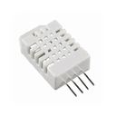 RHT03 Humidity and Temperature Sensor
