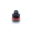 3.3V 2.0MP Megapixel OV2640 CMOS Camera Module Support JPEG output Sensor