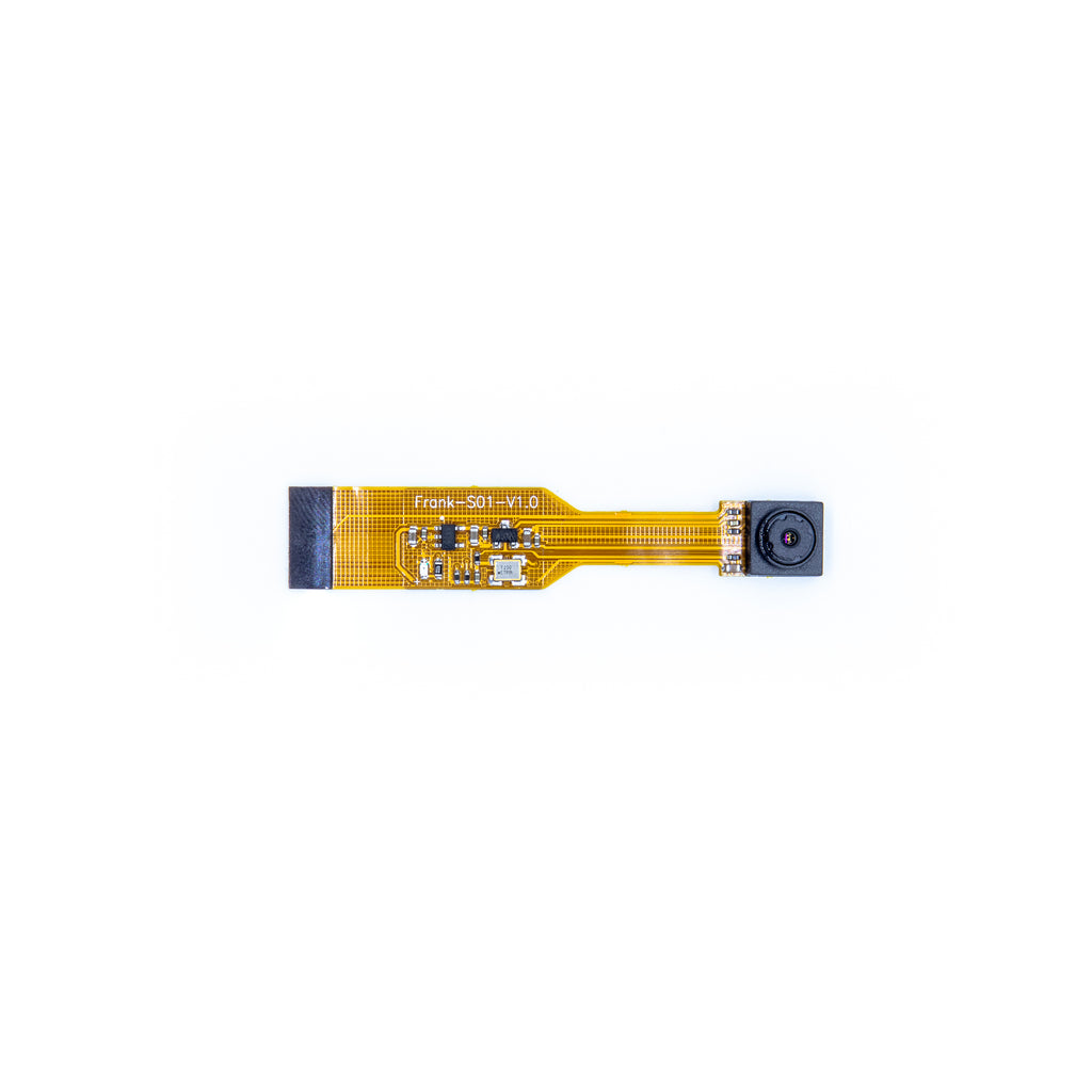 Camera Module for Raspberry Pi Zero - Standard