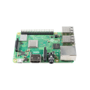 Raspberry Pi 3 Model B+ (Newest Version)