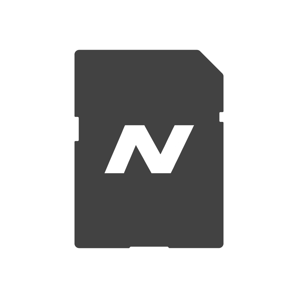 NavPi StakeBox