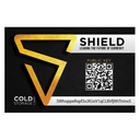 Shield Cold Storage Card (Prestige Edition)