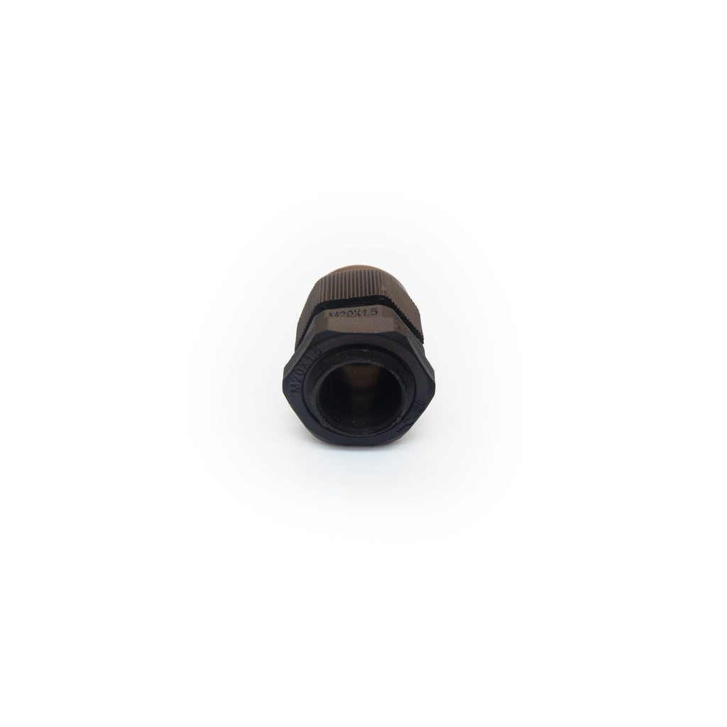 General Cable Passthrough Gland - M20 x 1.5
