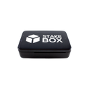 NavPi StakeBox - Earn interest on your Navcoin cryptocurrency