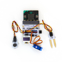 Pi Supply micro:bit Tinker Kit (with micro:bit)