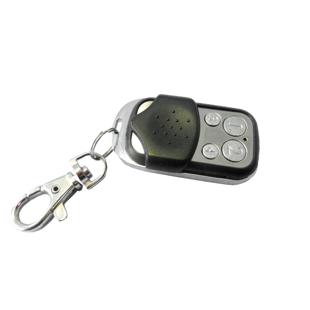 Z-Wave Key Fob-C Remote Control