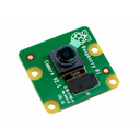Raspberry Pi Camera Board v2.1 image