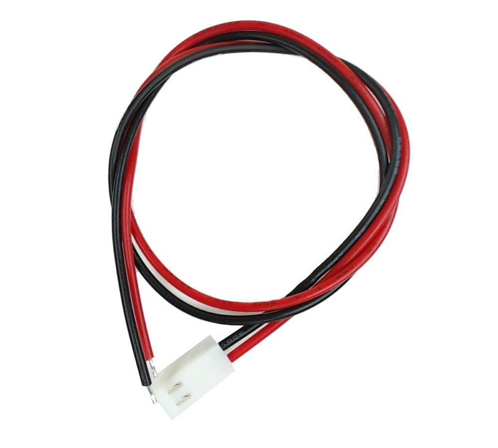 2 Pin Power Cable for JustBoom Amp HAT