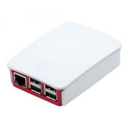 Official Raspberry Pi 3 Case 4