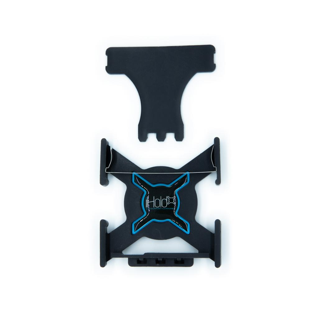 iFixit Dotterpod iHold iPhone 5 & 5s