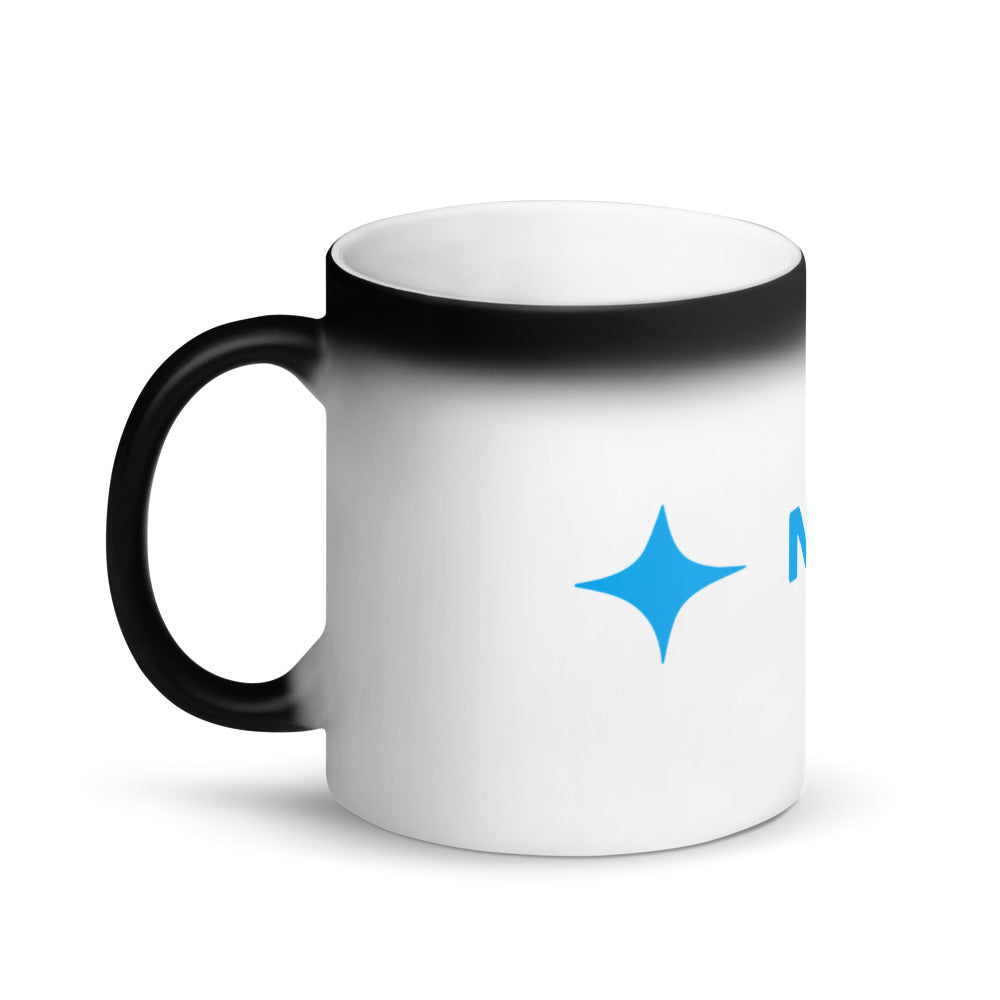 Nebra Magic Mug