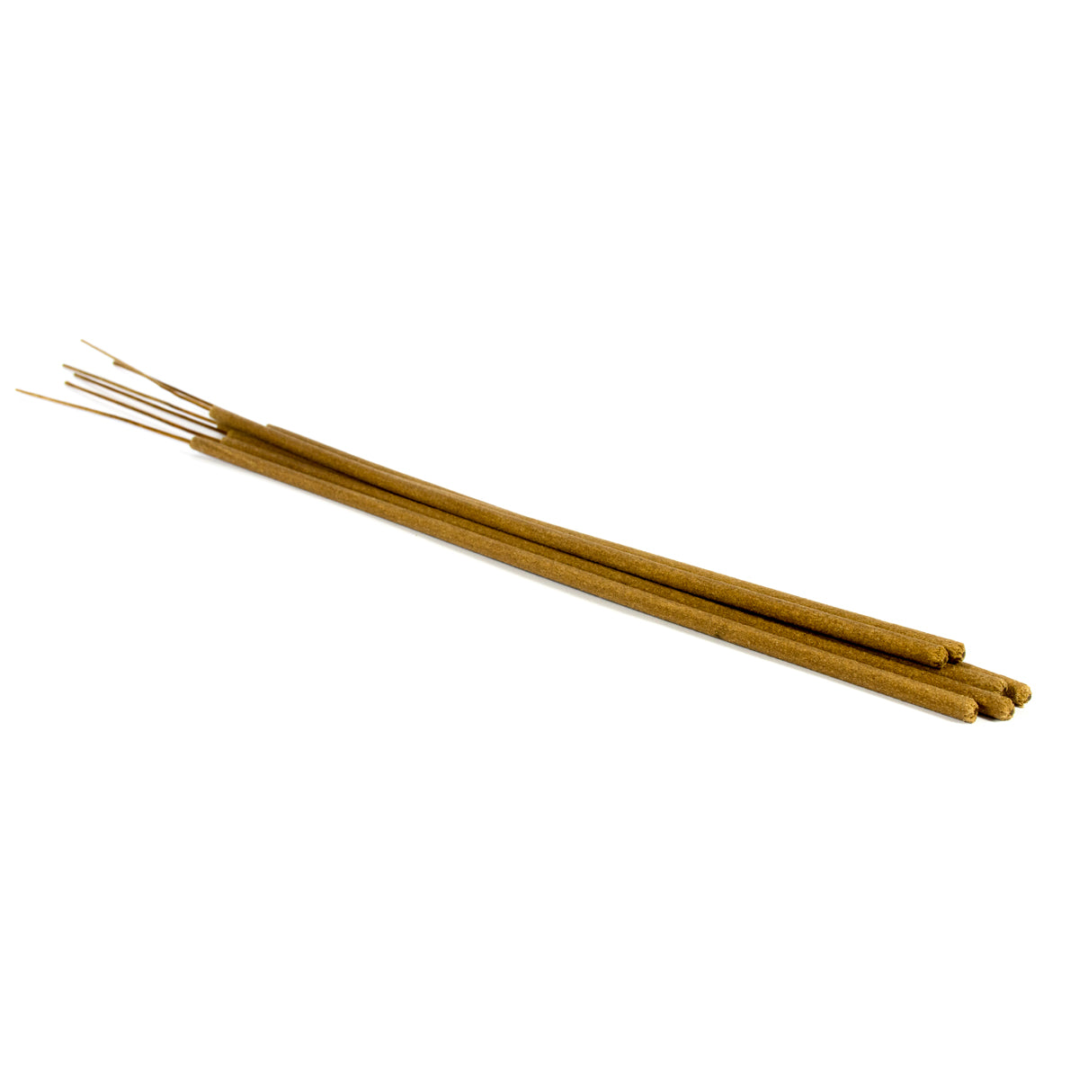 "Anna's Incense 19"" Jumbo Wands - 6 Pack"