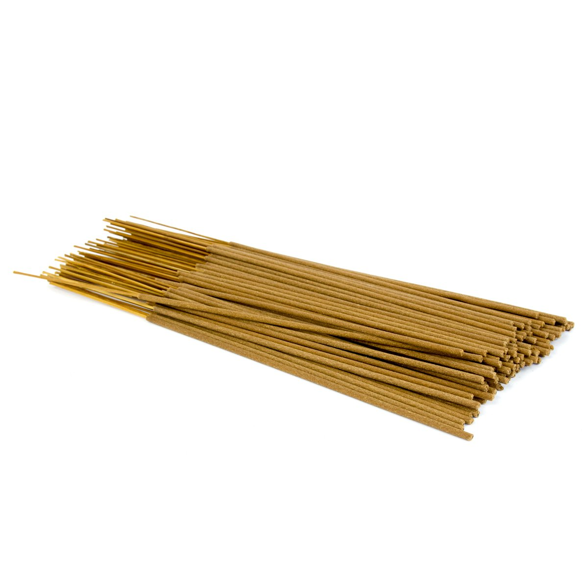 "Incense Sticks - 9"" - 100pc"