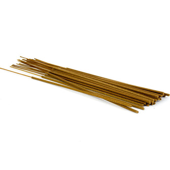 "Incense Sticks - 9"" - 25pc"