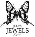 Jule's Jewels