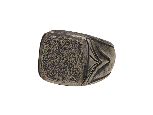 John Varvatos - Square Ring