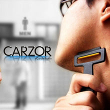I Want It Gadget Carzor Razor