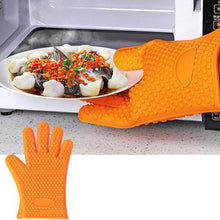 I Want It Home Ultimate Oven Glove