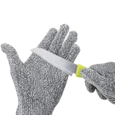 I Want It Tools Cut Resistant Gloves
