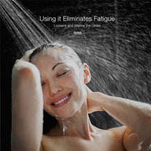 Showery - IONIC Shower Head