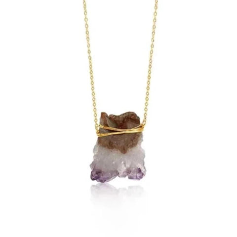 amethyst-geode-slice-necklace