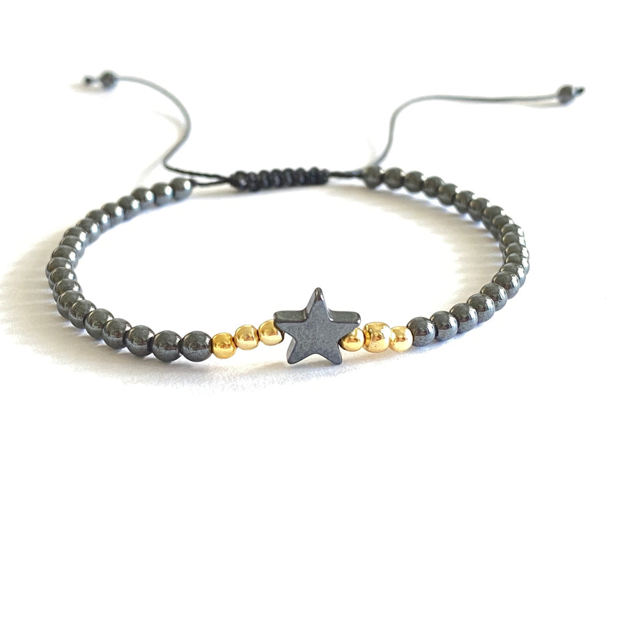 Pulsera Ajustable Catalina