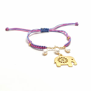 Pulsera Sweet Savannah