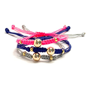 Pulsera Bubble (Single)