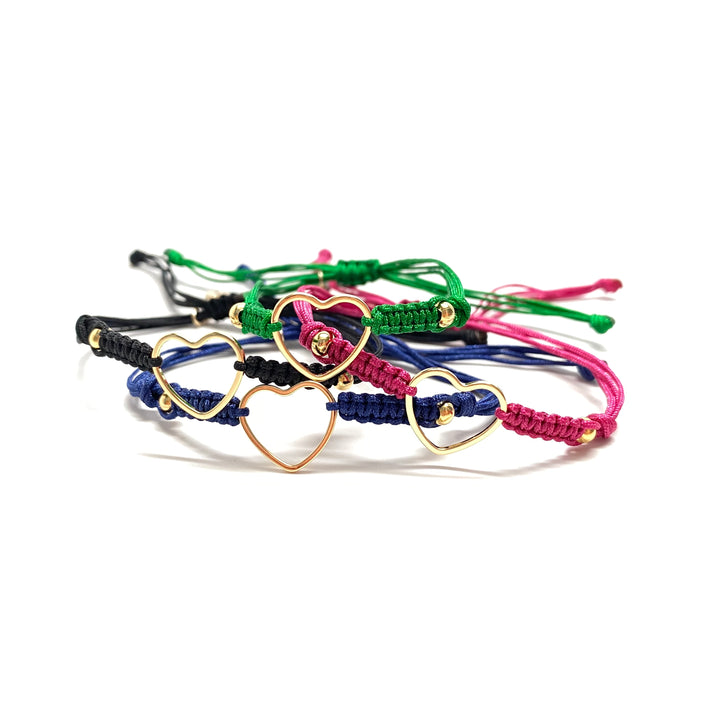 Pulsera Summer Love
