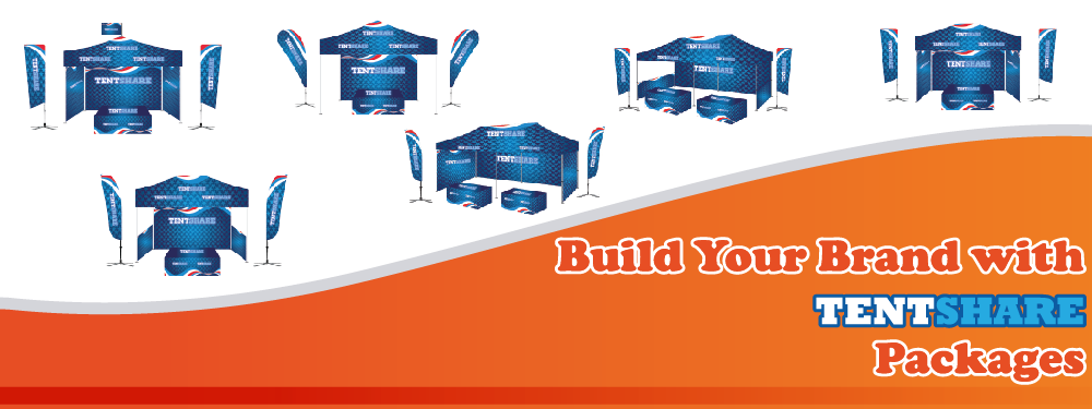 Tent Share Inc USD | Tent Share US - Promotional u0026 Popup Tents Custom Table Covers u0026 more  sc 1 st  TentShare & Tent Share Inc USD | Tent Share US - Promotional u0026 Popup Tents ...