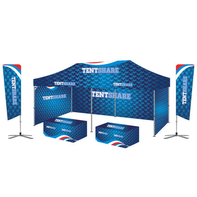 ... Tent Package E5 10x20  sc 1 st  TentShare & Tent Share Inc USD | Tent Share US - Promotional u0026 Popup Tents ...