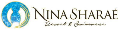 Nina Sharae Resort & Swimwear