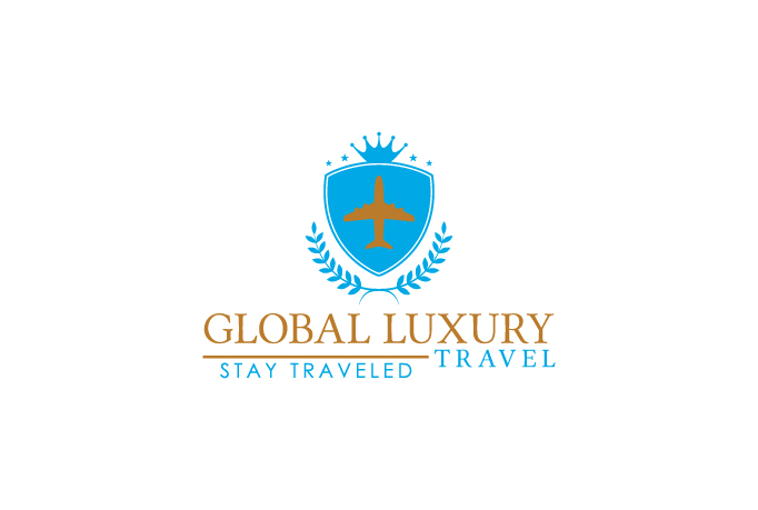 Global Luxury Travel