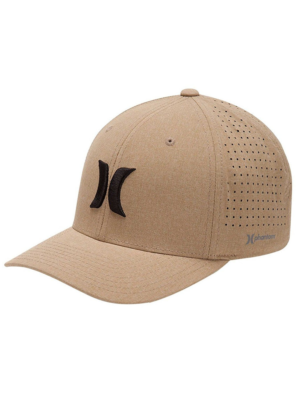 Hurley Mens Phantom 4 0 Cap
